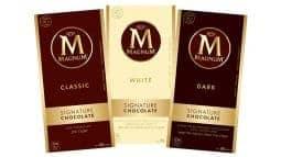 מארזי שוקולדים